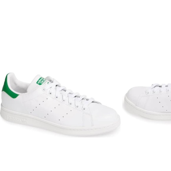 best authentic bf816 4b22f Adidas Stan Smith Sneaker
